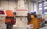 MTW Grinding Mill