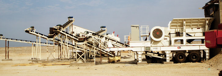 Gold Ore Crushing Plant,Gold Ore Grinding Mill